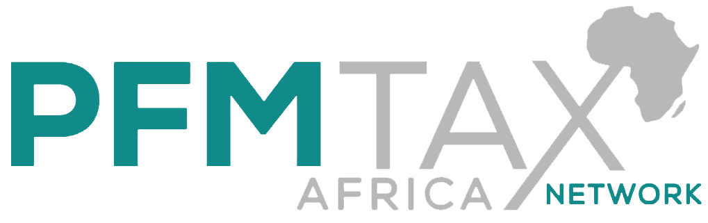 PFM Tax Africa Network – Engage
